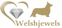 Welshjewels Logo