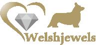 Welshjewels Logo